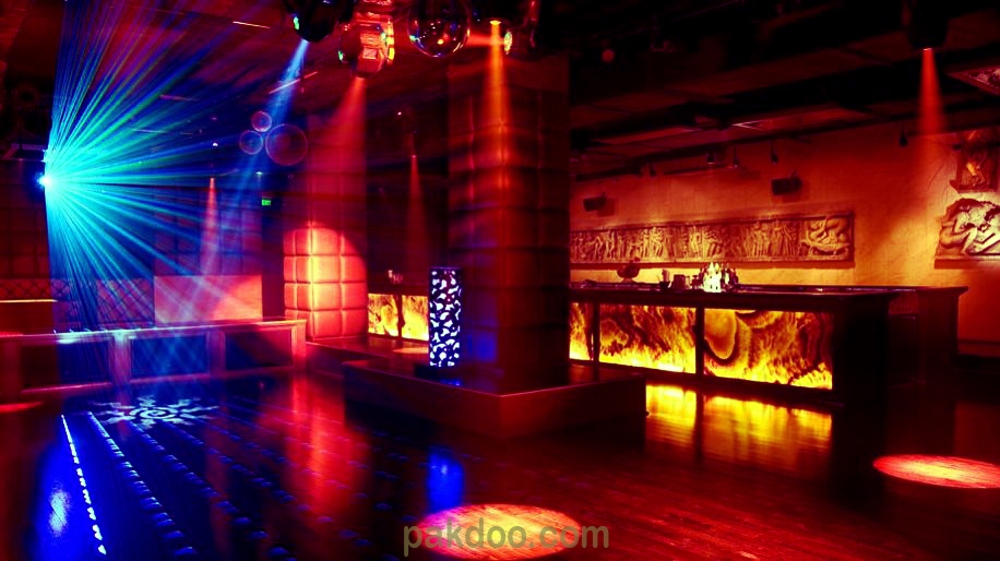 best night club in Barahkhamba Road Connaught place (CP) for Travelers in Delhi.