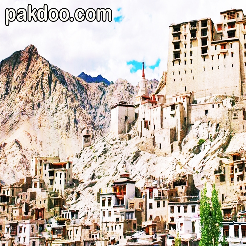 alchi-this-picture-is-made-for-pakdoo-alchi-situated-in-leh-ladakh.