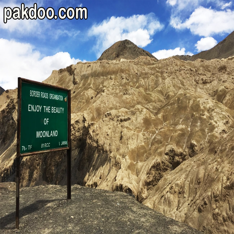 moonland-this-picture-is-made-for-pakdoo-moonland-situated-in-leh-ladakh.