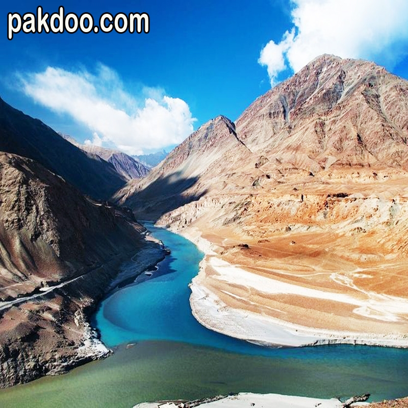 nubra-valley-this-picture-is-made-for-pakdoo-nubra-valley-situated-in-leh-ladakh.
