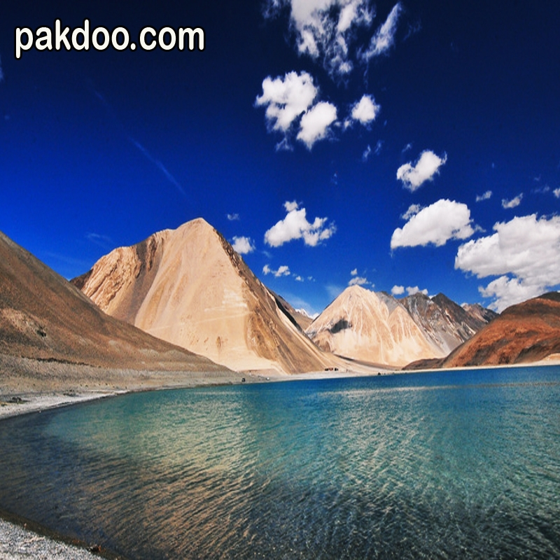 pangong-tso-lake-this-picture-is-made-for-pakdoo-pangong-situated-in-leh-ladakh.