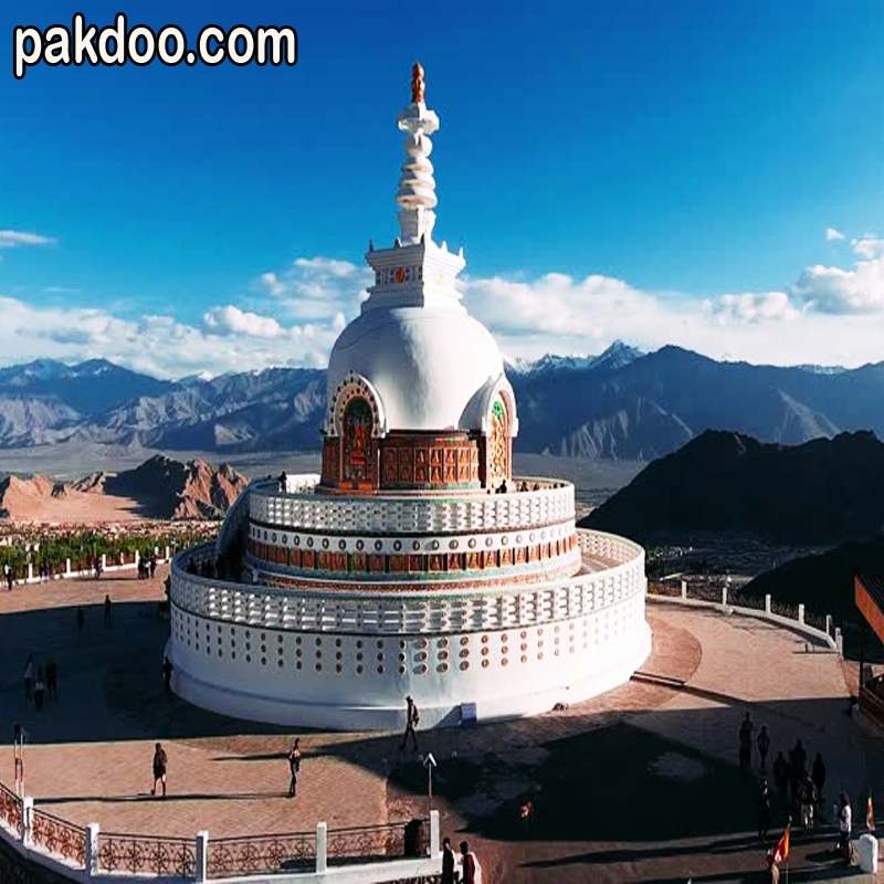 shanti-stupa-this-picture-is-made-for-pakdoo-shanti-stupa-situated-in-leh-ladakh.