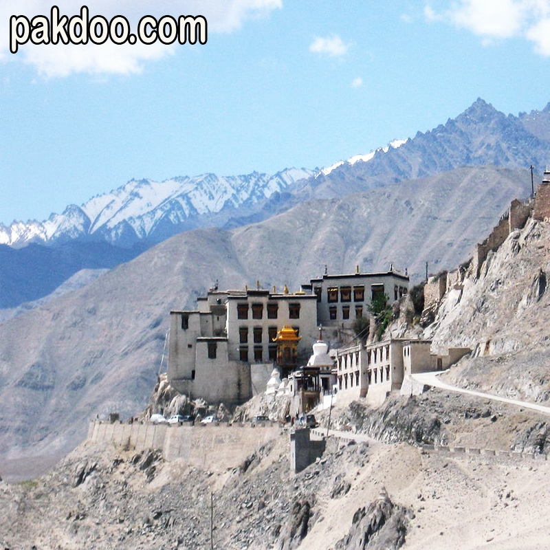 spituk-gompa-monastery-this-picture-is-made-for-pakdoo-spituk-gompa-situated-in-leh-ladakh.